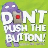 dont push that bottom bill cotter