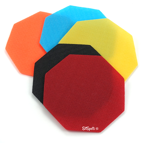 octagons_large